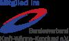 BKWK_Mitglied-im_Logo_Sign_Mittel_200x127