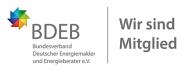 bdeb-logo_468x171_px#2